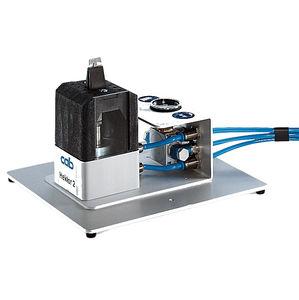 PCB separator