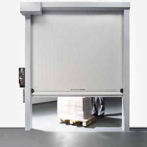 vertical sliding doors