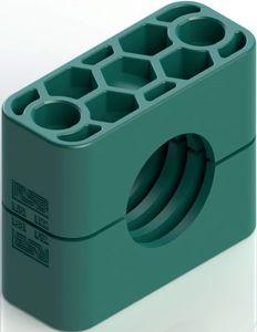 polypropylene hose clamp