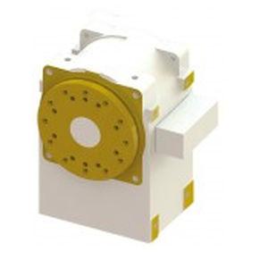 motorized welding positioner
