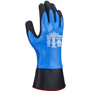 work protection gloves