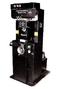 roll marking machine
