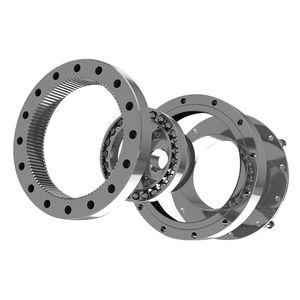 20 - 50 Nm gearbox / 50 - 100 Nm / 10 - 20 Nm / precision