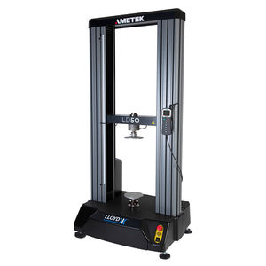 universal testing machine / compression / tension / materials