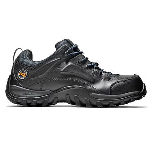 wear-resistant safety shoes
