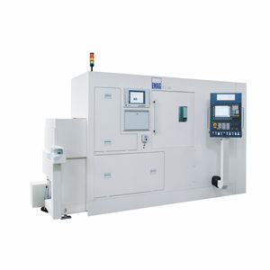 laser welding machine / AC / automatic / compact