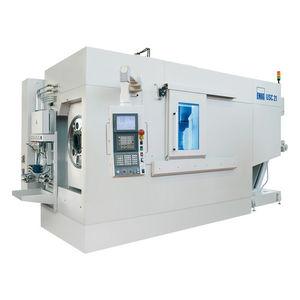 tube production line / profile / automatic