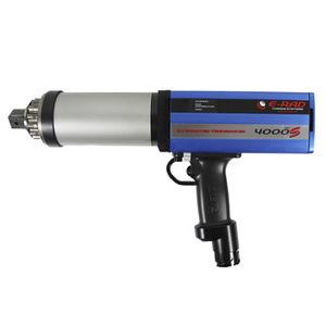 pistol torque wrench