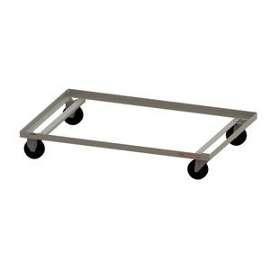 metal dolly