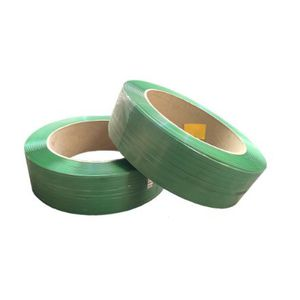 polyester strapping tape