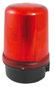 strobe beacon / LED / 230VAC / 115VAC