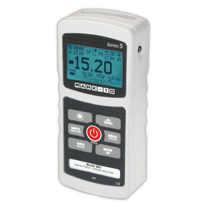 portable force gauge and torque meter