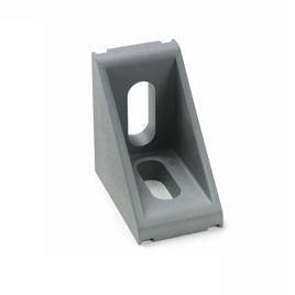 fastening angle bracket