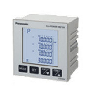 energy meter power meter