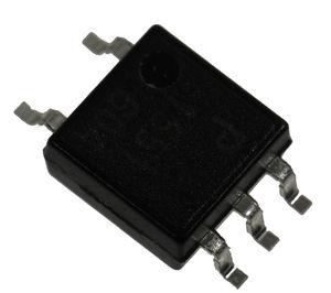 electronic coupler