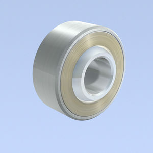 swivel plain bearing