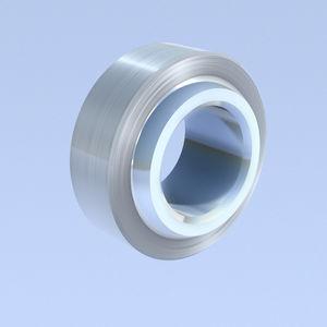 linear plain bearing