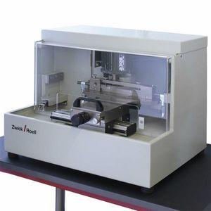 sample preparation grinding-polishing machine