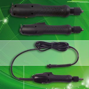 corded electric screwdriver