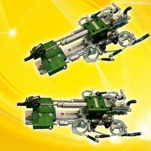 automated tightening module