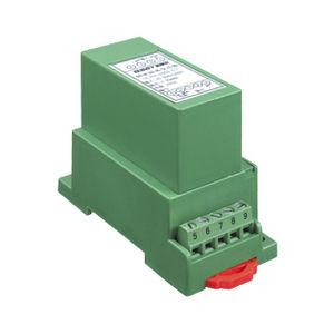 AC voltage transducer