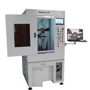 laser welding machine / AC / automatic / three-phase