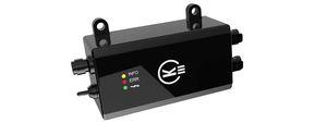 electrostatic discharge generator / high-voltage