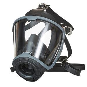 full-face mask
