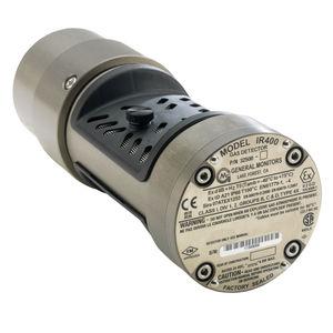 infrared detector / LPG / hydrocarbon gas / gas