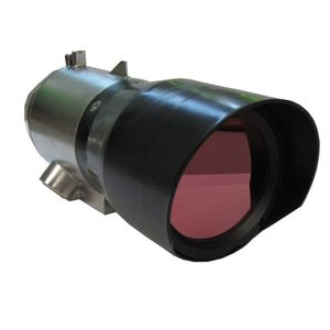 open path detector / flammable gas / LPG / gas