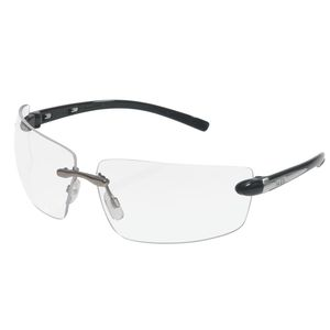 UV safety glasses / polycarbonate / with anti-scratch coating / anti-fog coating