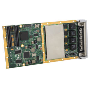 PMC interface card