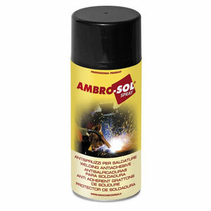 welding anti-spatter product