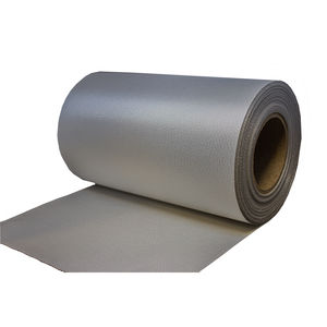 cryogenic protection insulating material