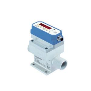 thermal flow sensor
