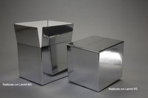 isothermal packaging