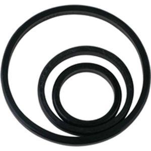 O-ring seal / NBR / hydraulic / pneumatic