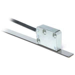 incremental linear encoder / magnetic / digital / IP67