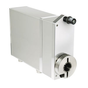 Stainless steel actuator - All industrial manufacturers - Videos