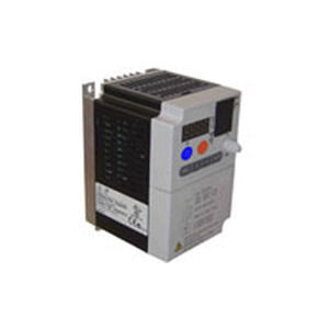 AC speed controller / asynchronous