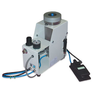 manual mini blasting machine / pressure / mobile