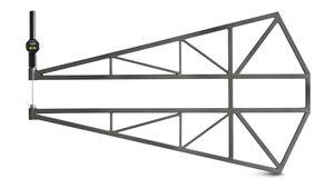 metal thickness gauge