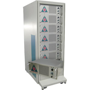 high-concentration ozone generator