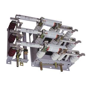 vacuum load-break switch