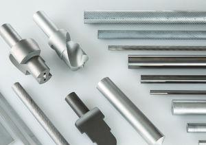 carbide cutting tool