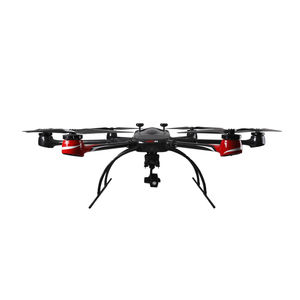 hexacopter UAV