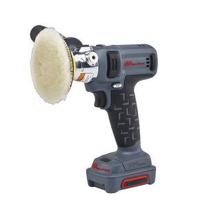 handheld sander-polisher