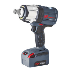 cordless impact wrench / pistol / angle/torque / nut
