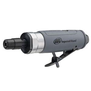 die portable grinder