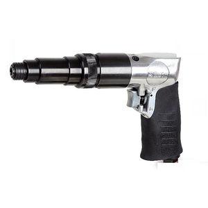 pistol air screwdriver